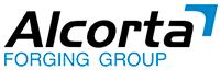 Alcorta Group logo