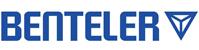 logo Benteler