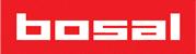 logo Bosal