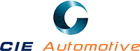 CIE Automotive logo