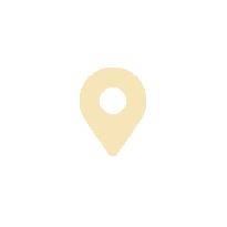 Icono dirección