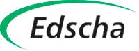 Edscha logo