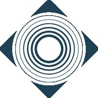 icono desarrollo