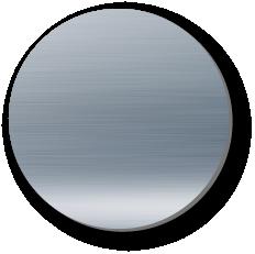 Textura acero inox