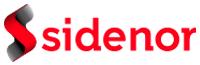 Logo Sidenor