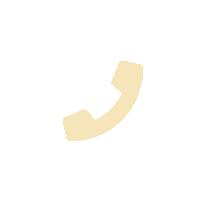 Icono teléfono